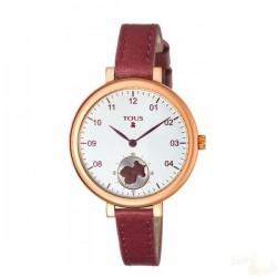 Relógio Tous Spin LTRRG