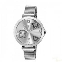 Relógio Tous Icon SS