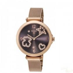 Relógio Tous Icon BRRG