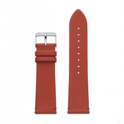 Bracelete WatxAndCo 44 Terrestre Red Metal Collection