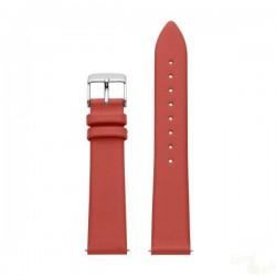 Bracelete WatxAndCo 38 Terrestre Red Metal Collection
