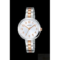 Relógio Lorus Woman WRGS