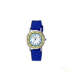 Relógio Radiant Play BUS