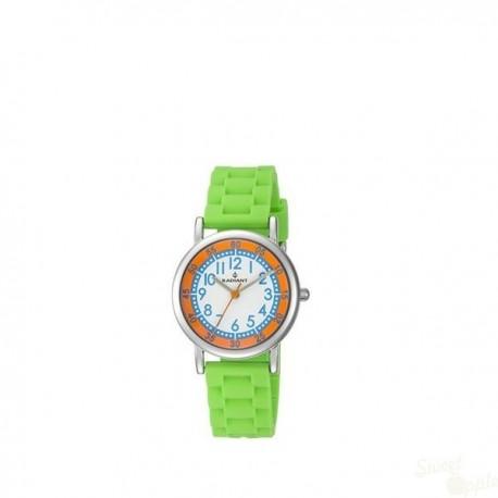 Relógio Radiant Play GNS