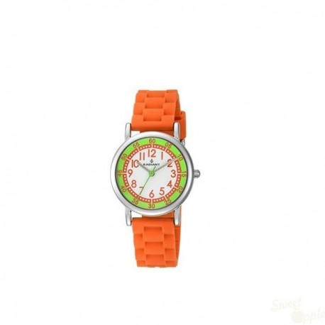 Relógio Radiant Play ORS