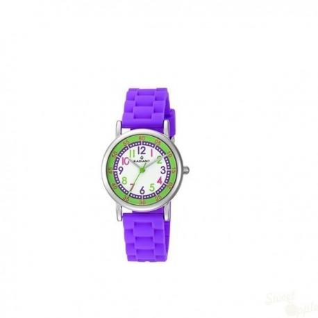 Relógio Radiant Play PRS