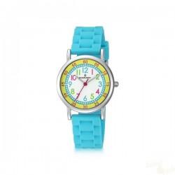 Relógio Radiant Play BBUS