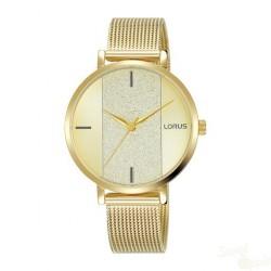 Relógio Lorus Ladies GDCH