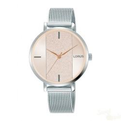 Relógio Lorus Ladies SBP