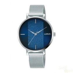 Relógio Lorus Ladies SBU
