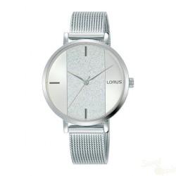 Relógio Lorus Ladies SW