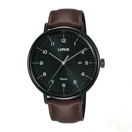 Relógio Lorus Dress Man BRBK