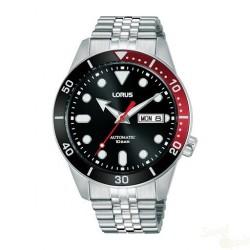 Relógio Lorus Sport Man SSBKR