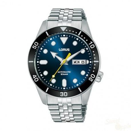 Relógio Lorus Sport Man SSBUB