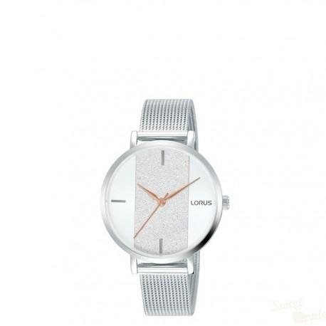 Relógio Lorus Ladies SR