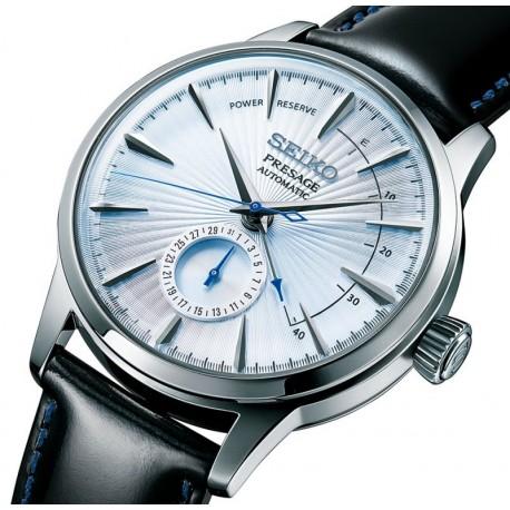 Relógio Seiko Presage Cocktail Automatic