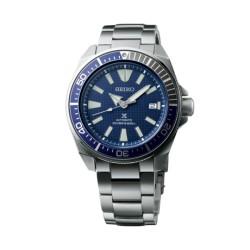 Relógio Seiko Prospex Diver Automatic
