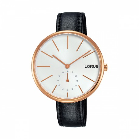 Relógio Lorus Casual Women