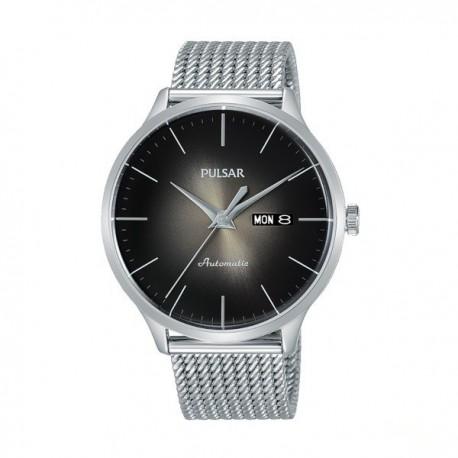 Pulsar Business Relógio Automático