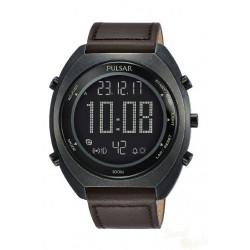 Relógio Pulsar X Digital Men