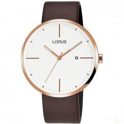 Relógio Lorus Classic Man RG