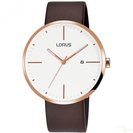 a622eb0533c Relógio Lorus Classic Man - Lorus em Relojoaria Sweet Apple Benedita