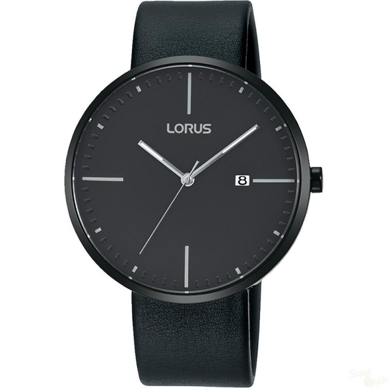 885a87e891c Relógio Lorus Classic Man - Lorus em Relojoaria Sweet Apple Benedita