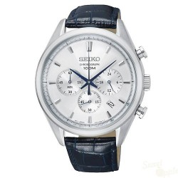 Relógio Seiko Neo Classic Homem P