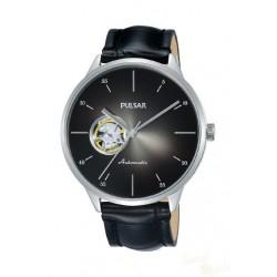 Relógio Pulsar Regular Automático Homem P