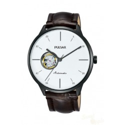 Relógio Pulsar Regular Automático Homem B