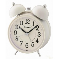 Despertador Seiko Clocks QHK035C