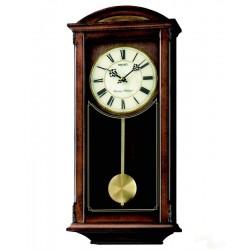 Relógio Seiko Carillon Westminster relógio de parede