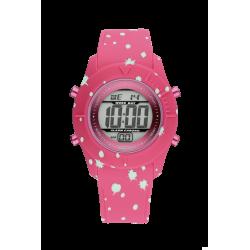 Relógio WatxAndCo Cosmic Pink
