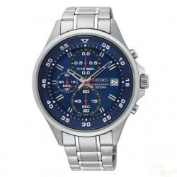 Relógio Seiko Neo Sports Azul