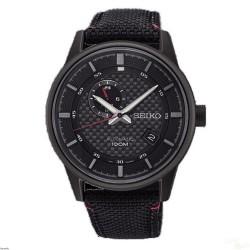 Relógio Seiko Neo Sports Automatic