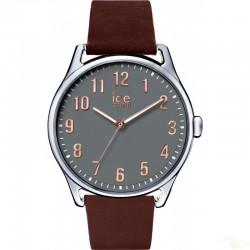Relógio Ice Watch Ice-City 013046 BR