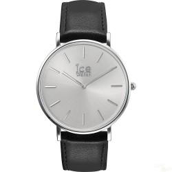 Relógio Ice Watch Ice-City 016226 BL-SL