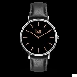 Relógio Ice Watch Ice-City 016227 BL-BL