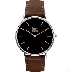 Relógio Ice Watch Ice-City 016229 BR-BL