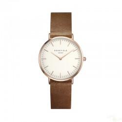 Relógio Rosefield The Tribeca RGBR