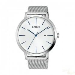Relógio Lorus Classic Man SSSL