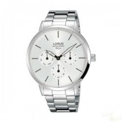 Relógio Lorus Woman SSSL