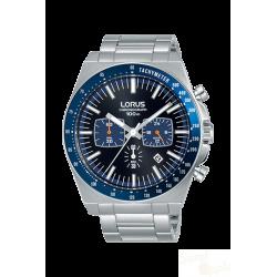 Relógio Lorus Sport Man SSBU