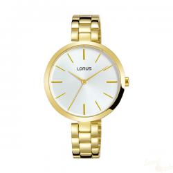 Relógio Lorus Woman GDSL