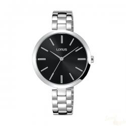 Relógio Lorus Woman SSBL