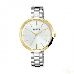 Relógio Lorus Woman SSGD