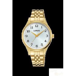 Relógio Lorus Woman GDGDWH