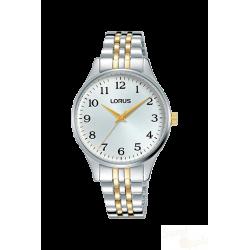 Relógio Lorus Woman SSGDWH
