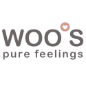 woo's